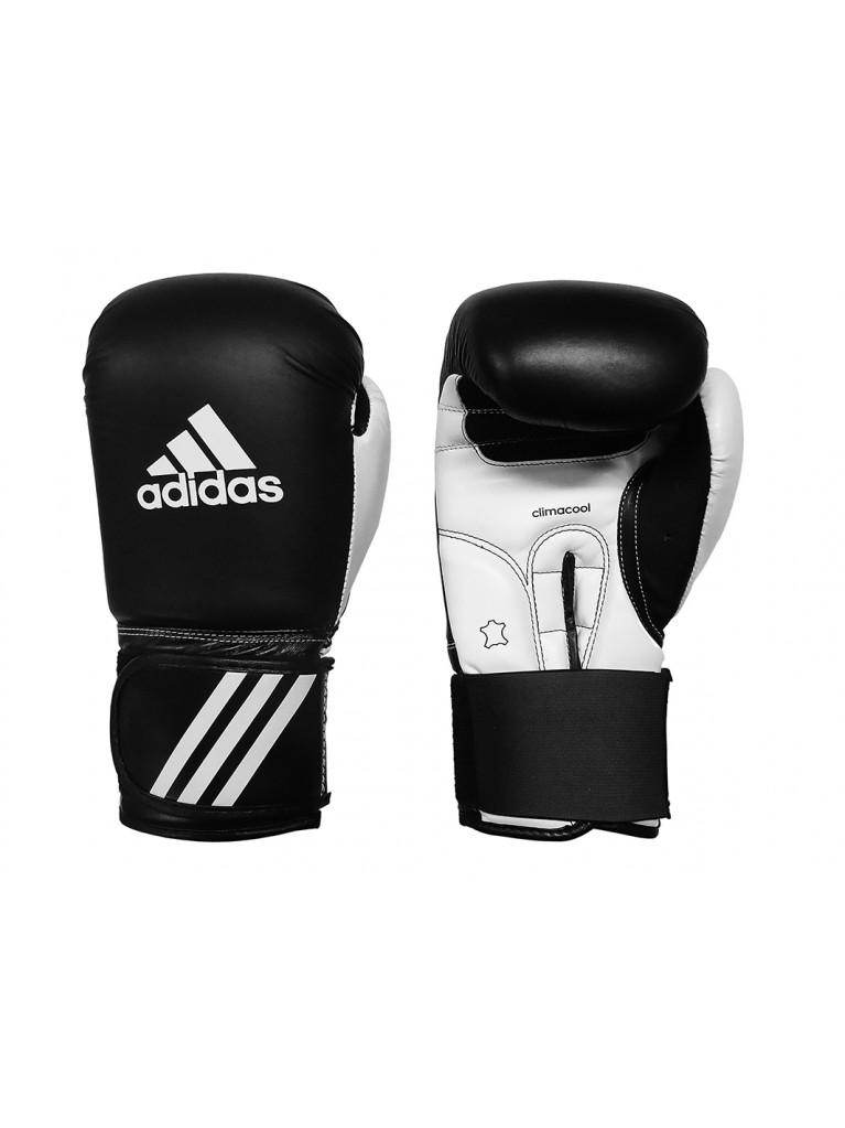 Boxing Gloves Adidas - Performer - ADIBC01