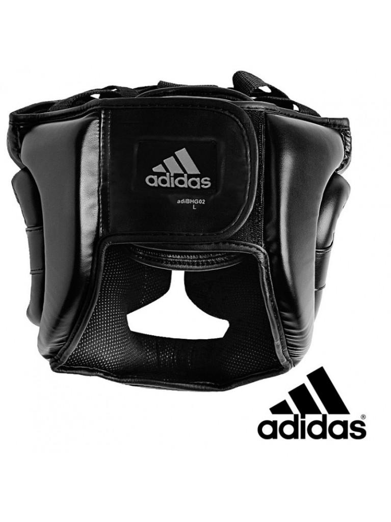 Head Guard Adidas RESPONSE - adiBHG02