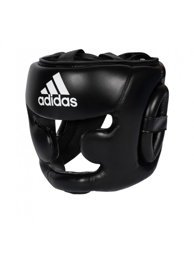 Head Guard Adidas Training PU - AIBHG024