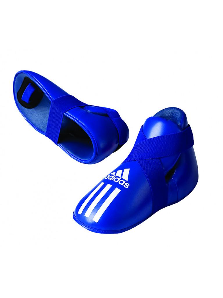 Semi Contact Shoes Adidas - Super Safety Kicks - ADIBP04