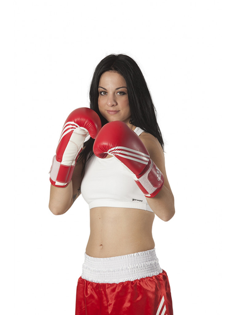Boxing Gloves Adidas - Training - ADIBT02