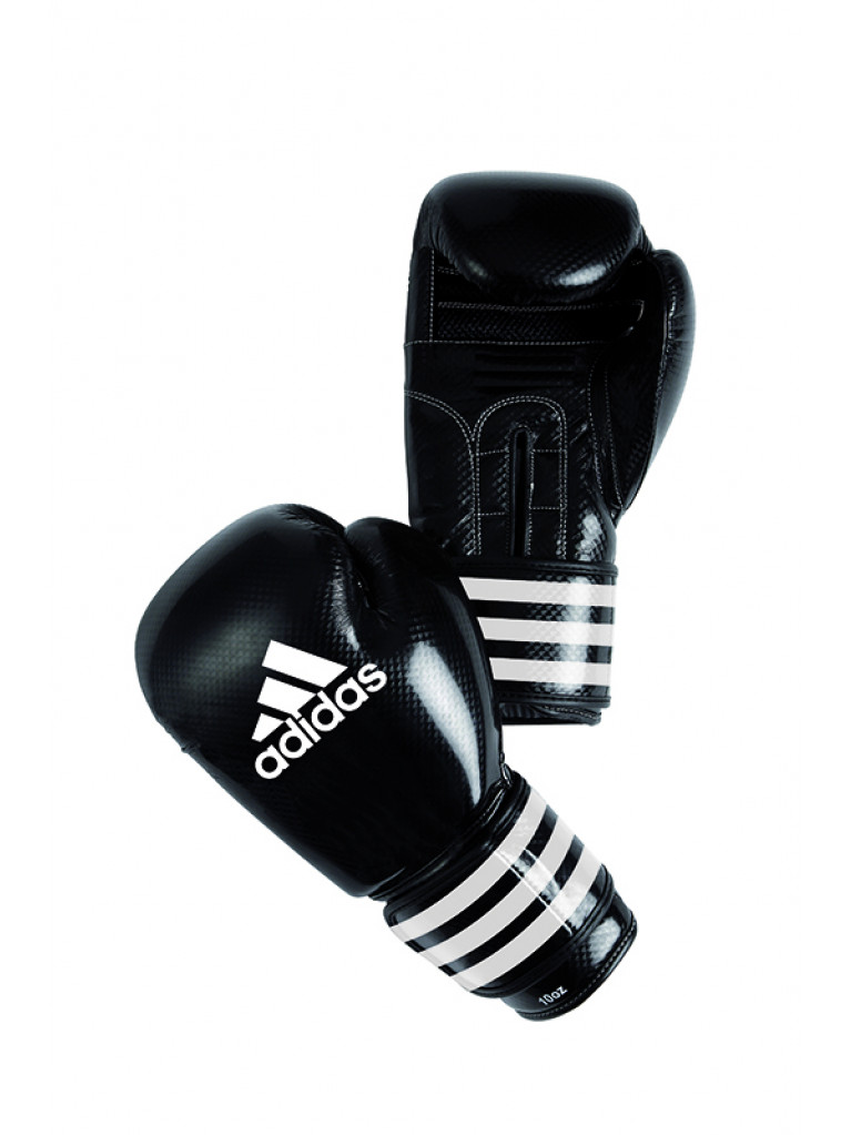 Boxing Gloves Adidas - Shadow