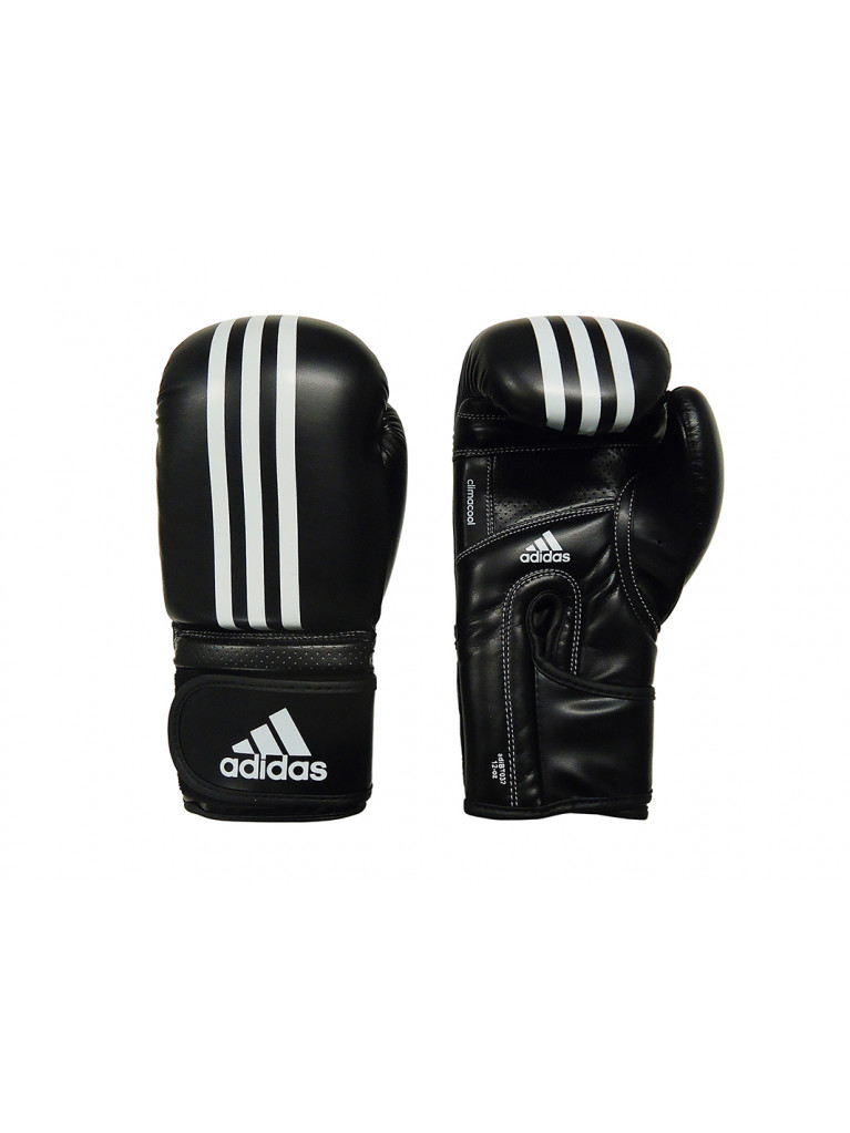 Boxing Gloves Adidas - Shadow