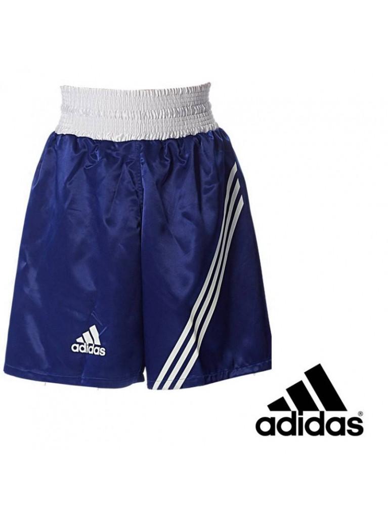 Boxing Trunk Adidas MULTI - ADISMB04