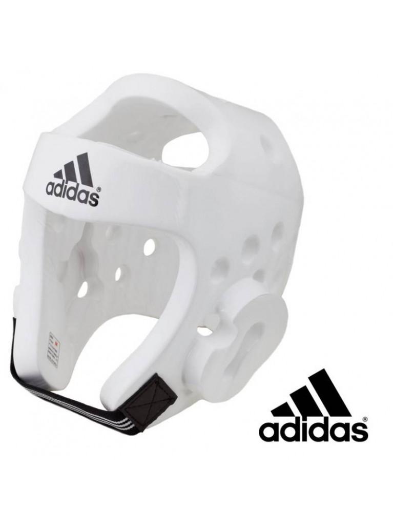 Head Guard Foam adidas WTF Approved