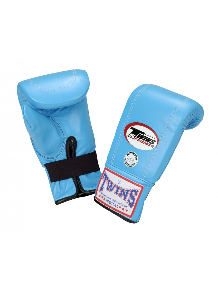 Bag Gloves Twins - Elastic Wrist