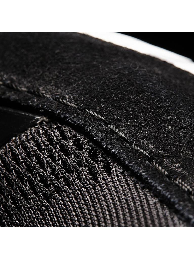 Wrestling Shoes adidas adiZero VARNER Black/White - M29839