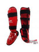 411146-shin-instep-guard-olympus-karate-carbon-fiber-pu