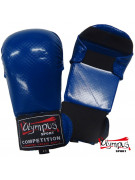 karate-gloves-olympus-carbon-fiber-pu-no-thump-481161